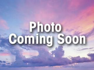 3970 Bay Shore Rd, Sarasota, FL 34234