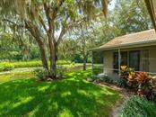 Single Family Home for sale at 5705 Renzo Ln, Sarasota, FL 34243 - MLS Number is T3182882