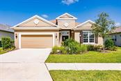 12709 Lake Silver Ave, Bradenton, FL 34211