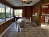 Single Family Home for sale at 304 N Shore Dr, Anna Maria, FL 34216 - MLS Number is U8028472