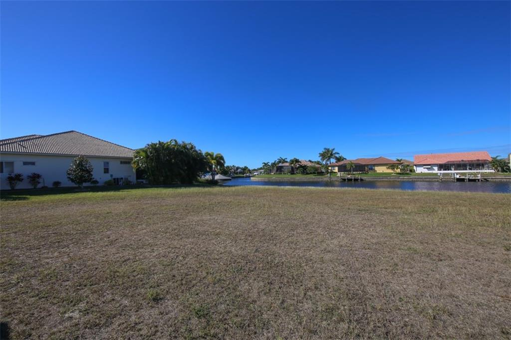 4019 Maltese Ct, Punta Gorda, FL 33950 - photo 10 of 10
