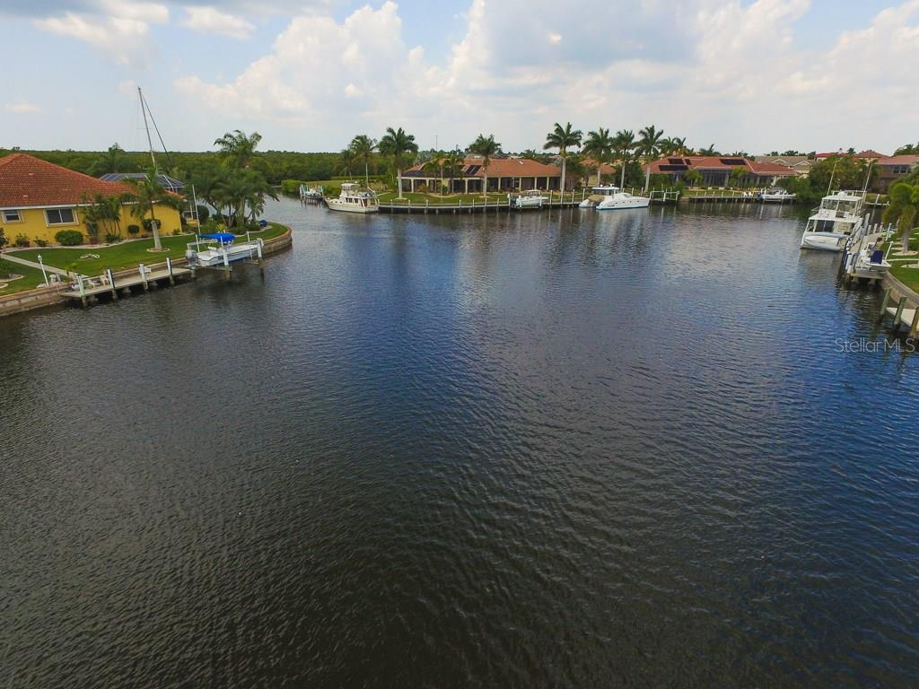 Protected view for yours to keep - Vacant Land for sale at 4027 Turtle Dove Cir, Punta Gorda, FL 33950 - MLS Number is C7237554