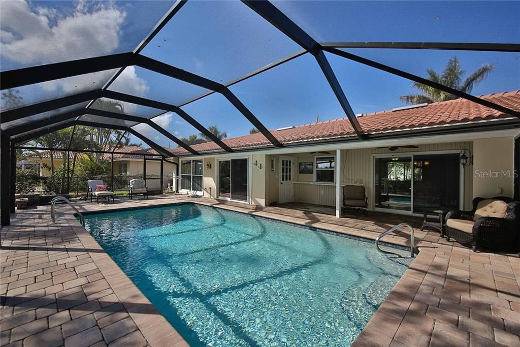 Single Family Home for sale at 920 Lassino Ct, Punta Gorda, FL 33950 - MLS Number is C7247900