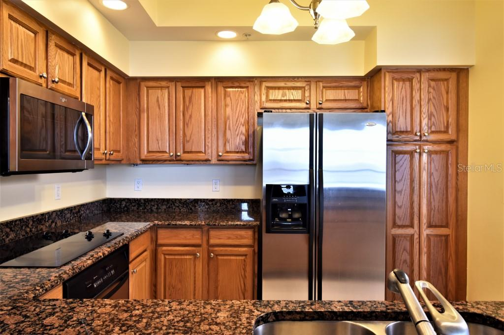 Condo for sale at 3321 Sunset Key Cir #504, Punta Gorda, FL 33955 - MLS Number is C7403314