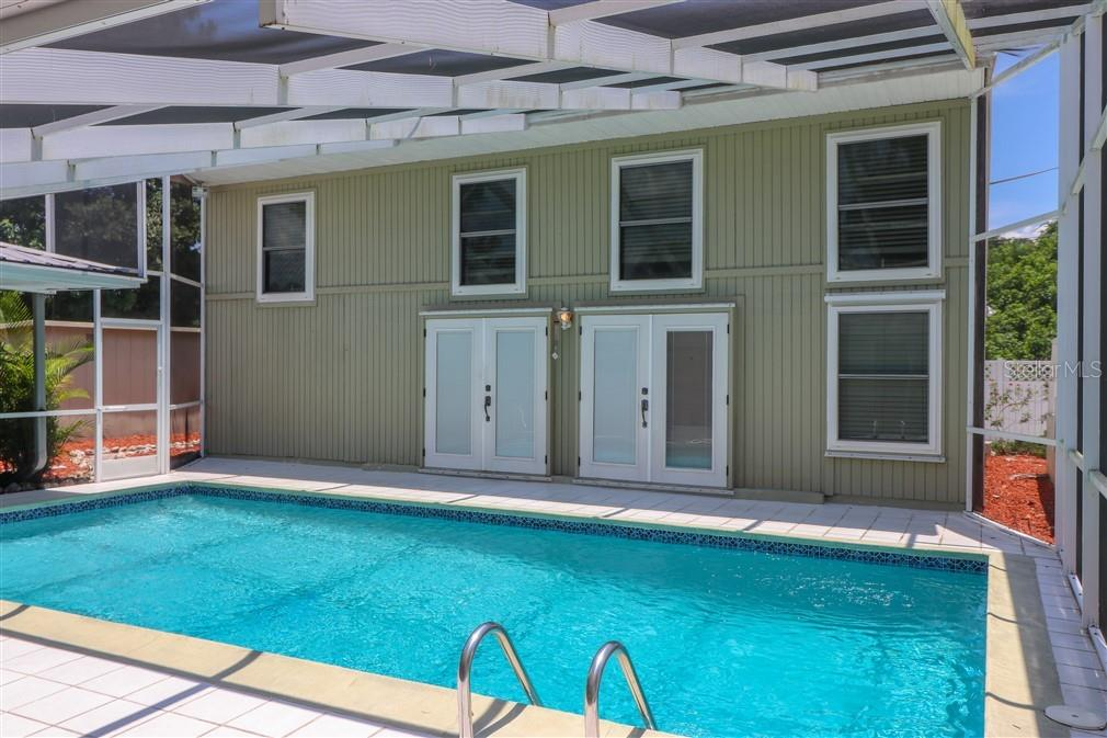 guest house#2 - Single Family Home for sale at 3262 Great Neck St, Port Charlotte, FL 33952 - MLS Number is C7403390