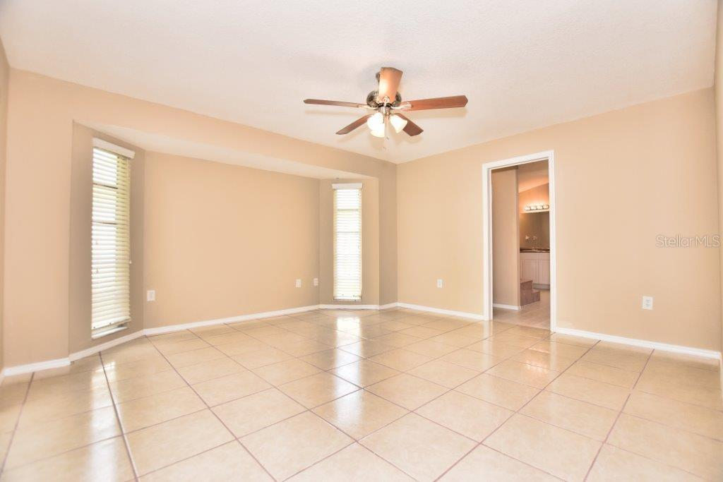 Single Family Home for sale at 23322 Mckim Ave, Port Charlotte, FL 33980 - MLS Number is C7407788