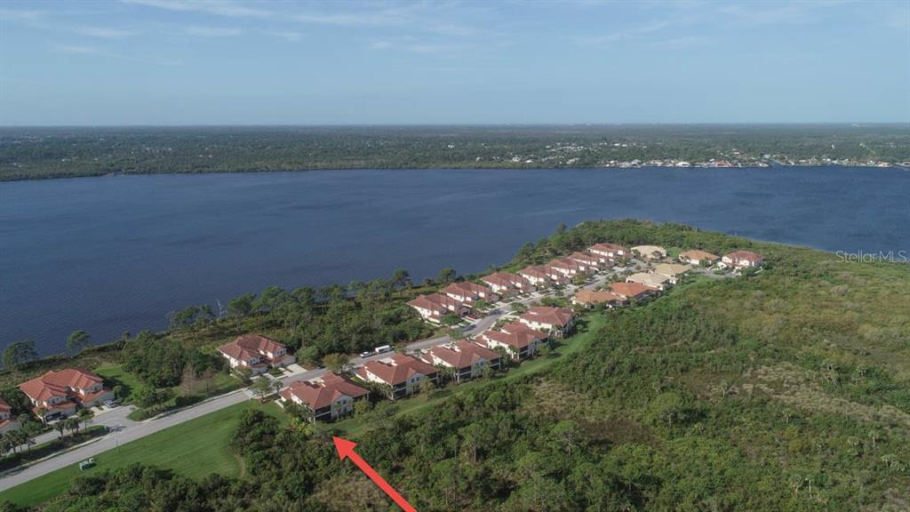 Condo for sale at 4643 Club Dr #102, Port Charlotte, FL 33953 - MLS Number is C7413207