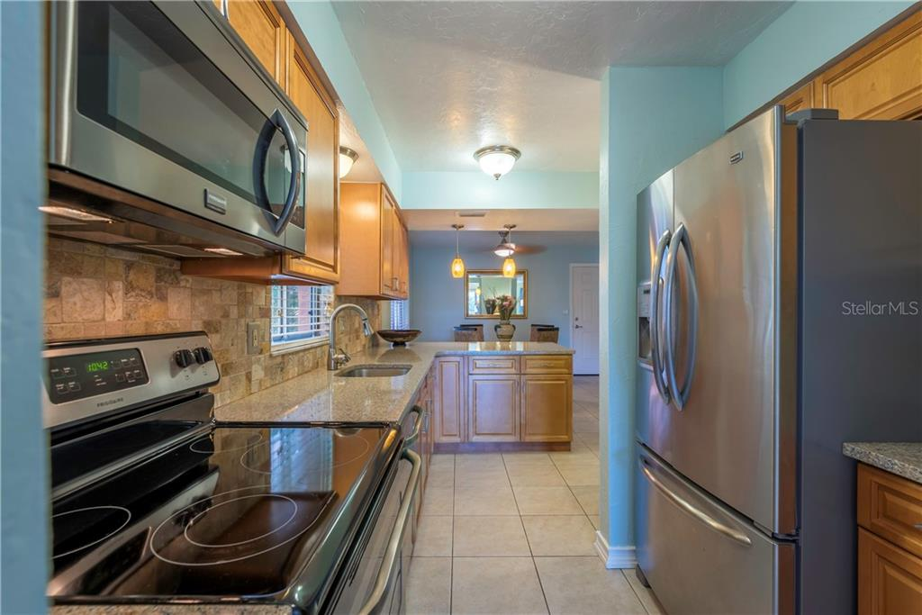 Condo for sale at 1416 Park Beach Cir #d, Punta Gorda, FL 33950 - MLS Number is C7414590