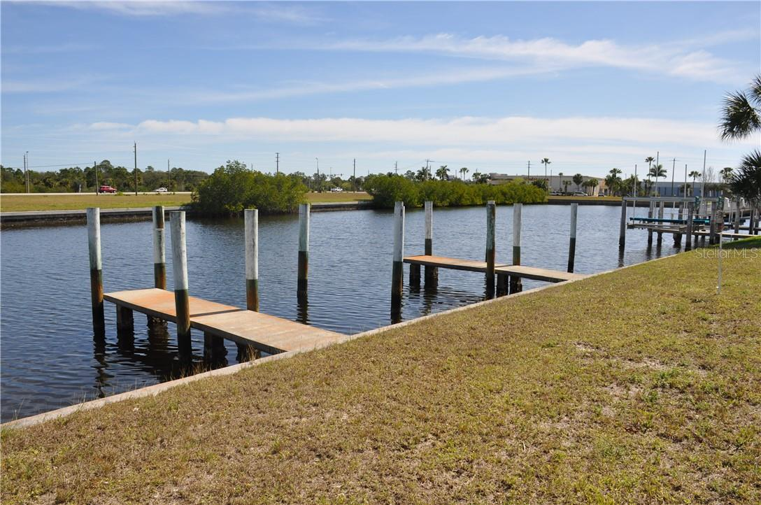 Vacant Land for sale at 3524 Mondovi Ct, Punta Gorda, FL 33950 - MLS Number is C7420514