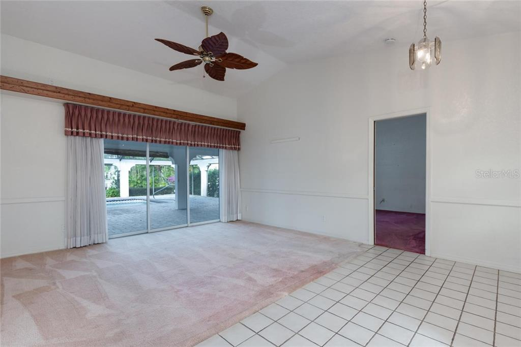 Single Family Home for sale at 5001 Captiva Ct, Punta Gorda, FL 33950 - MLS Number is C7422558