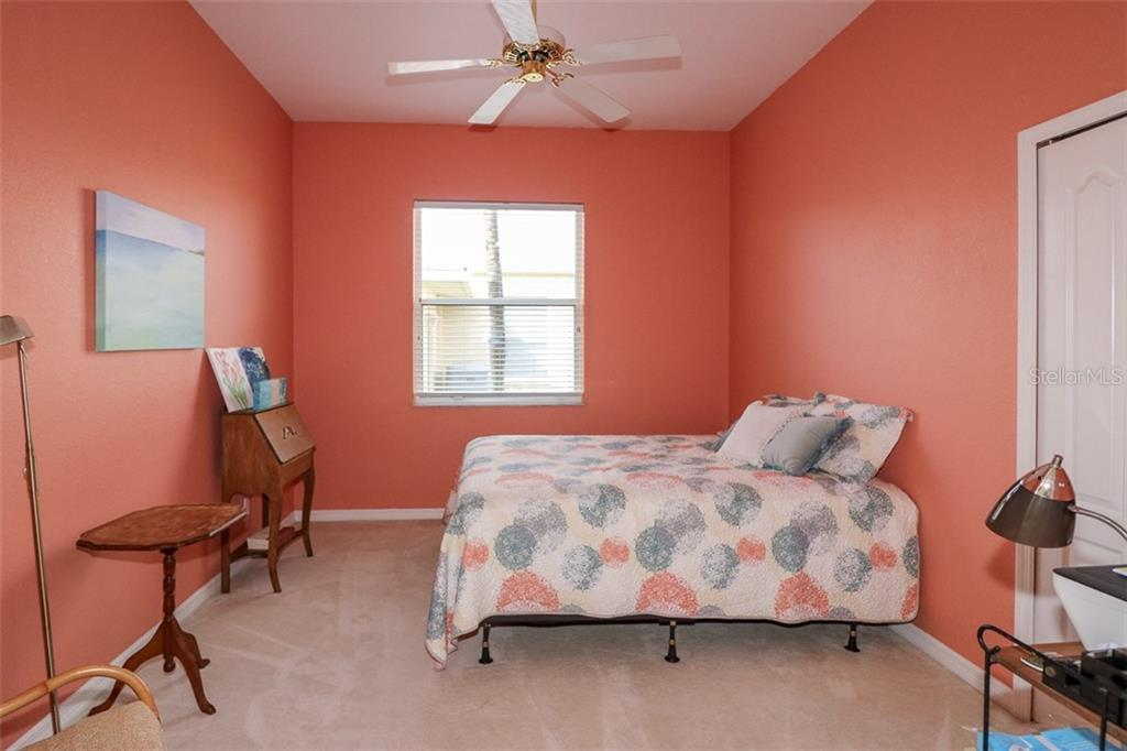 Single Family Home for sale at Address Withheld, Punta Gorda, FL 33955 - MLS Number is C7425686