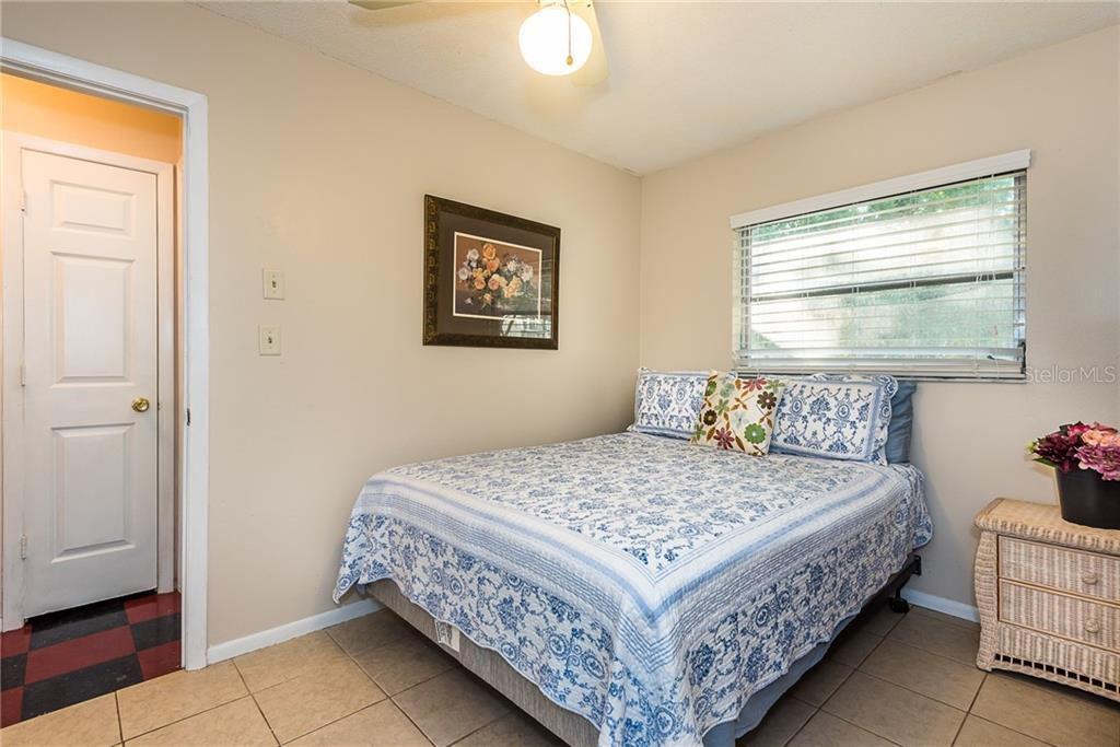 Single Family Home for sale at 1365 Arrow St, Port Charlotte, FL 33952 - MLS Number is C7435304