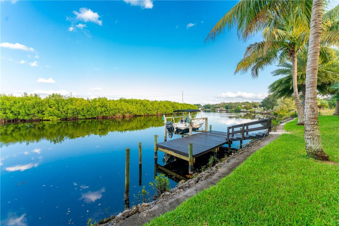 Enjoy an outing into authentic Florida, Kayaking Shell Creek, one of the Florida's prettiest water trails - Single Family Home for sale at 7440 Riverside Dr, Punta Gorda, FL 33982 - MLS Number is C7436263