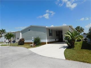 19 Den Helder Ave, Punta Gorda, FL 33950