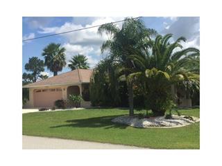 7274 N Blue Sage, Punta Gorda, FL 33955