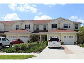 2294 Mulberry Ln, North Port, FL 34289