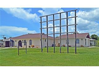 3610 N Access Rd, Englewood, FL 34224