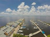 Fishermens Village just a few minutes away - Vacant Land for sale at 2272 Palm Tree Dr, Punta Gorda, FL 33950 - MLS Number is C7232726