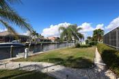 27 Sabal Dr, Punta Gorda, FL 33950 - thumbnail 20 of 25