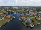 Wow! - Vacant Land for sale at 4027 Turtle Dove Cir, Punta Gorda, FL 33950 - MLS Number is C7237554