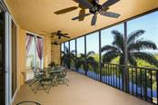 Condo for sale at 3321 Sunset Key Cir #209, Punta Gorda, FL 33955 - MLS Number is C7239574