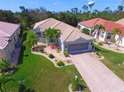 26063 Feathersound Dr, Punta Gorda, FL 33955