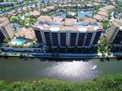 fantastic complex - Condo for sale at 3329 Sunset Key Cir #104, Punta Gorda, FL 33955 - MLS Number is C7400151