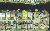 2818 Sancho Panza Ct, Punta Gorda, FL 33950