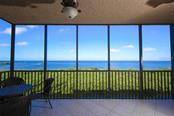 Exceptional views are yours for the taking on this tiled and screened lanai that overlooks Charlotte Harbor and the channel that leads to Burnt Store Marina's north basin. - Condo for sale at 3329 Sunset Key Cir #503, Punta Gorda, FL 33955 - MLS Number is C7406727