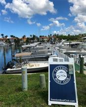 Welcome to resort style living at Burnt Store Marina. Where boating, golf, tennis, pickle ball, a yacht club, kayak launch, activities club, fitness center, two restaurants, a harbormaster, ship's store, deli, and 47 different communities make up this small town of happy people. - Condo for sale at 3461 Sunset Key Cir #102, Punta Gorda, FL 33955 - MLS Number is C7413196