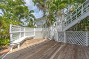 Perfect location for a bbq - Single Family Home for sale at 124 Useppa Is, Captiva, FL 33924 - MLS Number is C7419408