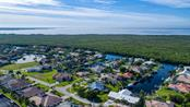 Surrounded by beautiful homes - Single Family Home for sale at 5001 Captiva Ct, Punta Gorda, FL 33950 - MLS Number is C7422558