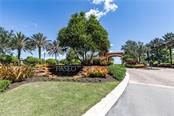 MAIN ENTRY - Condo for sale at 11737 Adoncia Way #3805, Fort Myers, FL 33912 - MLS Number is C7430173