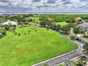 Vacant Land for sale at 4460 Grassy Point Blvd, Port Charlotte, FL 33952 - MLS Number is C7437080