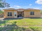 Single Family Home for sale at 13320 Foresman Blvd, Port Charlotte, FL 33981 - MLS Number is C7441098