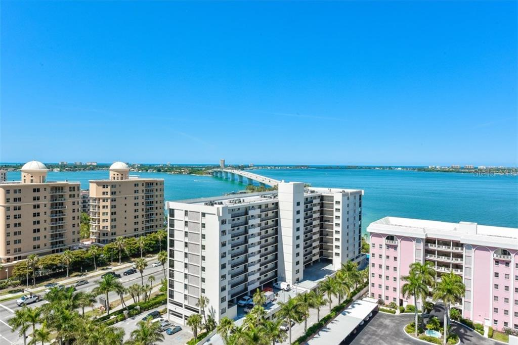 Condo for sale at 35 Watergate Dr #1403, Sarasota, FL 34236 - MLS Number is A4154217