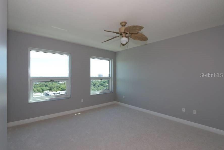 master bedroom with 2 large windows that open - Condo for sale at 1771 Ringling Blvd #1108, Sarasota, FL 34236 - MLS Number is A4162718