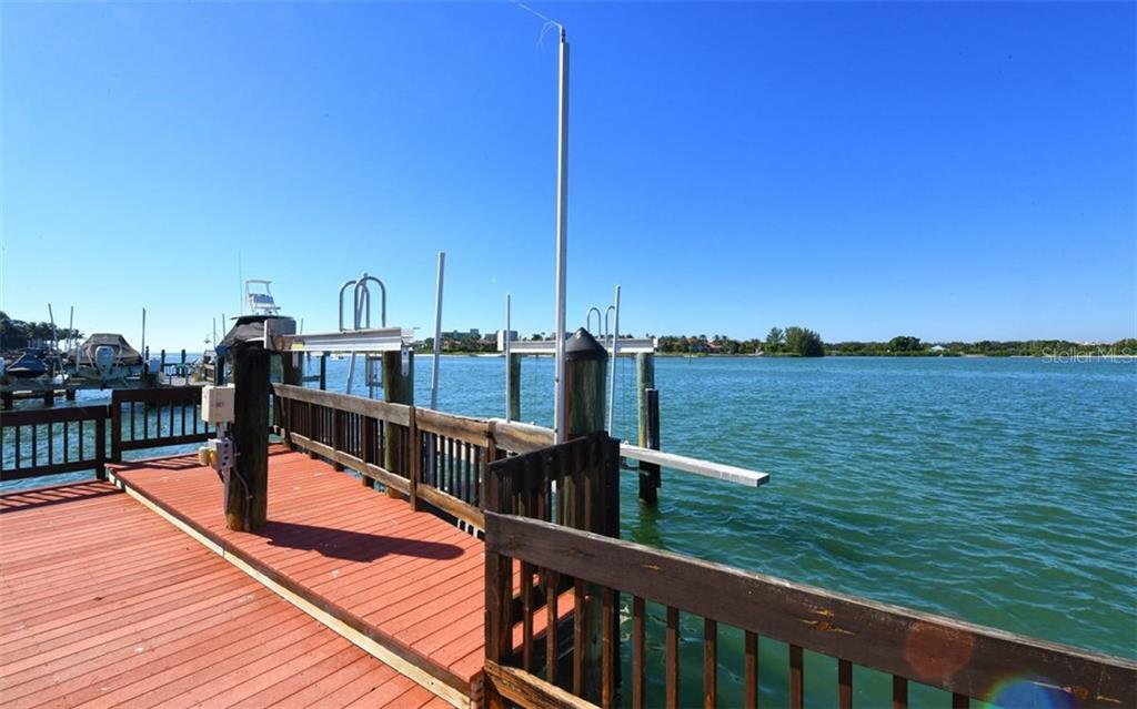 Single Family Home for sale at 1355 Westway Dr, Sarasota, FL 34236 - MLS Number is A4164414