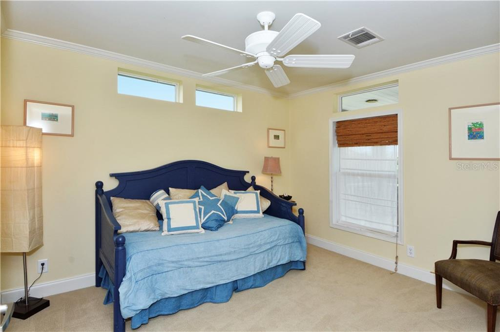 Single Family Home for sale at 5365 Calle Florida, Sarasota, FL 34242 - MLS Number is A4166110