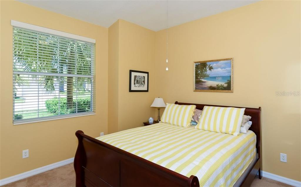 3rd Bedroom - Single Family Home for sale at 6531 38th Ln E, Sarasota, FL 34243 - MLS Number is A4174191