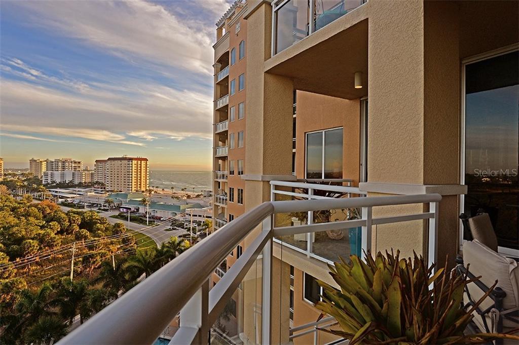 1300 Benjamin Franklin Dr #809, Sarasota, FL 34236 - photo 20 of 25