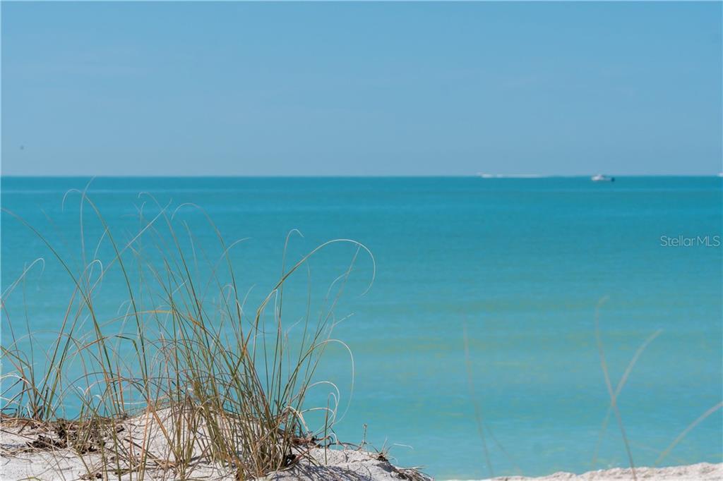800 Benjamin Franklin Dr #111, Sarasota, FL 34236 - photo 20 of 22