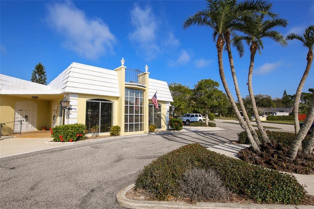5811 Tidewood Ave #22, Sarasota, FL 34231 - photo 20 of 22