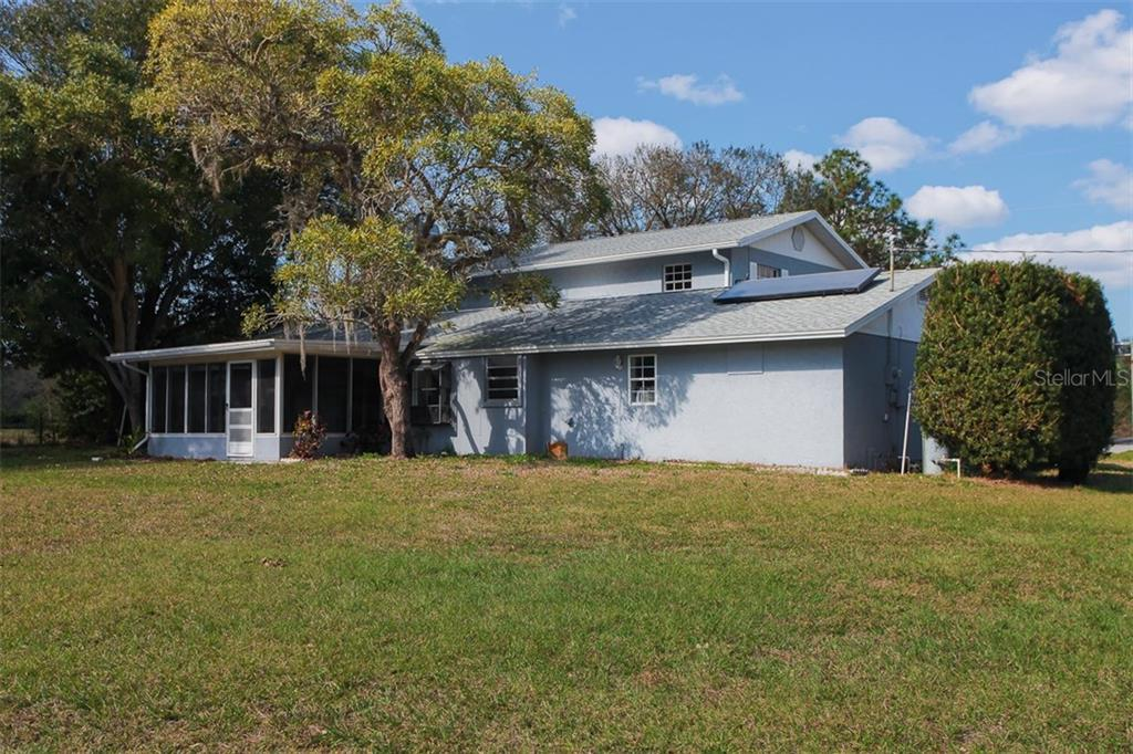 Single Family Home for sale at 4125 89th St E, Palmetto, FL 34221 - MLS Number is A4178317