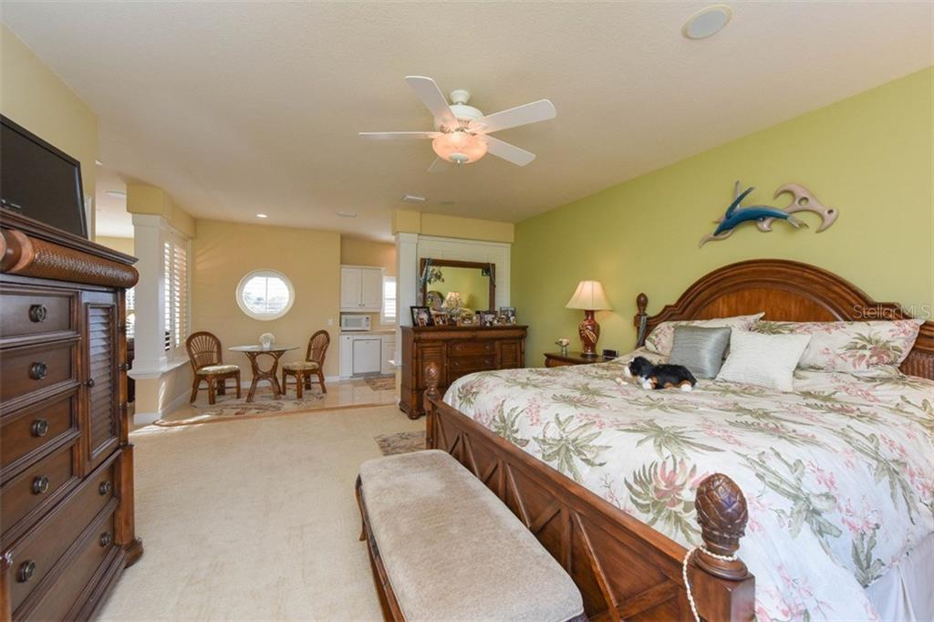 Single Family Home for sale at 12413 Baypointe Ter, Cortez, FL 34215 - MLS Number is A4179997