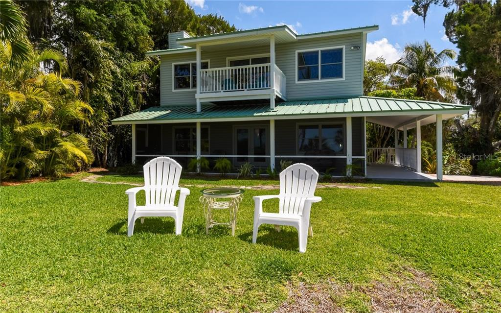 terra ceia divorced singles Browse our terra ceia, fl single-family homes for sale view property photos and listing details of available homes on the market.