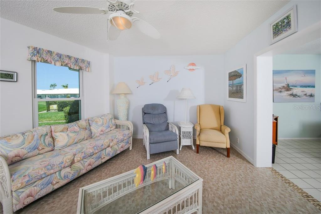 Villa for sale at 6503 10th Ave W #n/A, Bradenton, FL 34209 - MLS Number is A4182855
