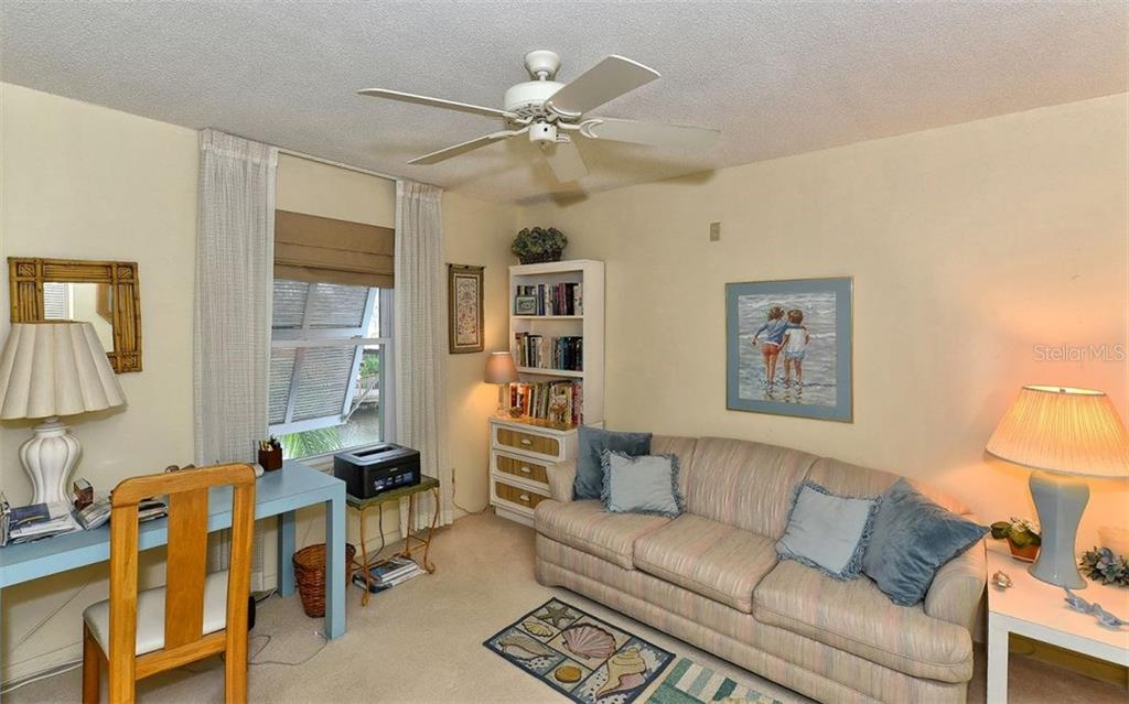 Condo for sale at 1130 W Peppertree Ln #118, Sarasota, FL 34242 - MLS Number is A4183811