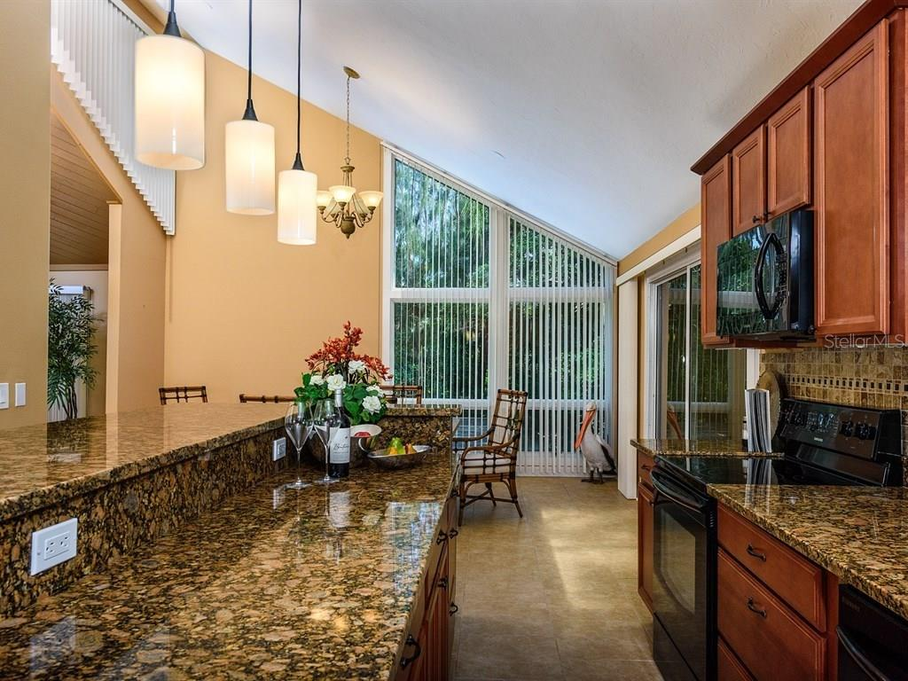 Single Family Home for sale at 1214 Sea Plume Way, Sarasota, FL 34242 - MLS Number is A4185126