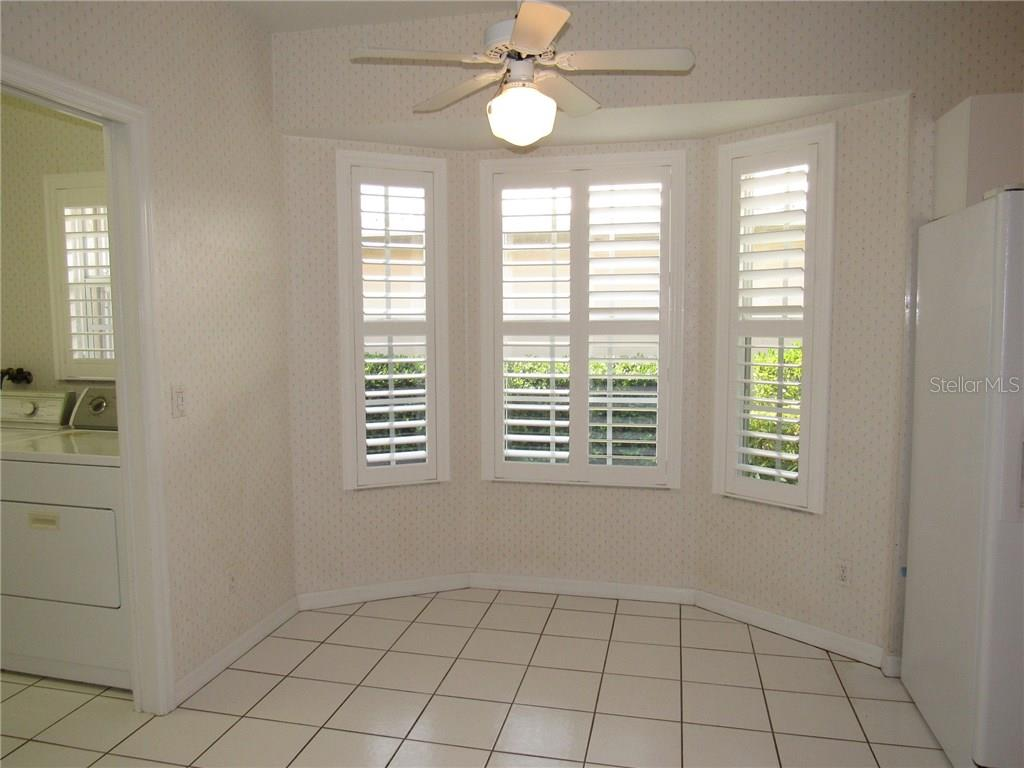 Single Family Home for sale at 1448 Turnberry Dr, Venice, FL 34292 - MLS Number is A4186073